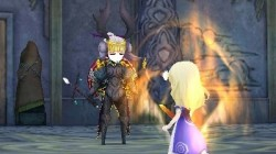 Screenshot for The Alliance Alive - click to enlarge