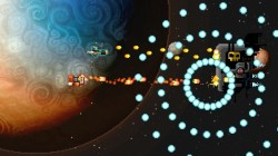 Screenshot for Steredenn: Binary Stars - click to enlarge