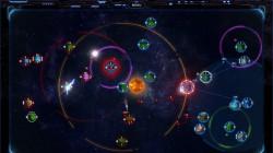 Screenshot for Dominari Tournament - click to enlarge