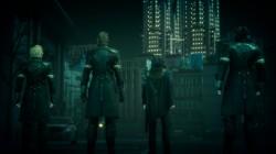 Screenshot for Final Fantasy XV Windows Edition - click to enlarge