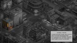 Screenshot for Metropolis: Lux Obscura - click to enlarge
