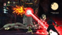 Screenshot for Ni no Kuni II: Revenant Kingdom - click to enlarge