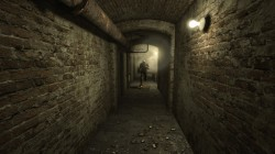 Screenshot for Outlast: Bundle of Terror - click to enlarge
