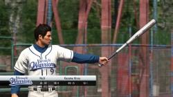 Screenshot for Yakuza 6: The Song of Life - click to enlarge