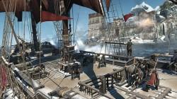 Screenshot for Assassin