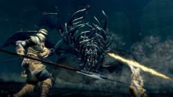 Screenshot for Dark Souls Remastered - click to enlarge