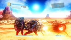 Screenshot for Earth Wars - click to enlarge
