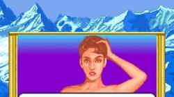 Screenshot for Lady Killer - click to enlarge