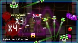 Screenshot for Don