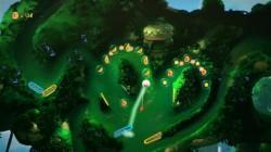 Screenshot for Yoku's Island Express - click to enlarge