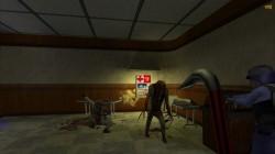Screenshot for Half-Life - click to enlarge