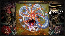 Screenshot for Shikhondo - Soul Eater - click to enlarge
