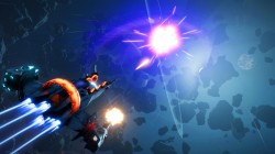 Screenshot for Starlink: Battle for Atlas - click to enlarge