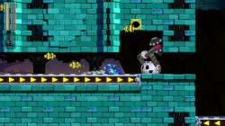 Screenshot for Mega Man 11 - click to enlarge