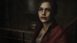 Screenshot for Resident Evil 2 - click to enlarge