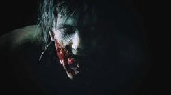 Screenshot for Resident Evil 2 - click to enlarge