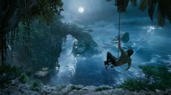 Screenshot for Shadow of the Tomb Raider - click to enlarge