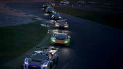 Screenshot for Assetto Corsa Competizione - click to enlarge