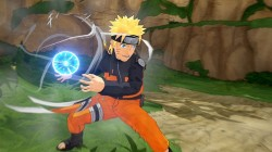 Screenshot for Boruto to Naruto: Shinobi Striker - click to enlarge