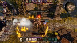 Screenshot for Divinity: Original Sin II - Definitive Edition - click to enlarge