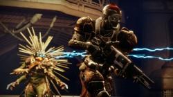 Screenshot for Destiny 2: Forsaken - click to enlarge
