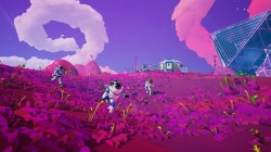 Screenshot for Astroneer - click to enlarge