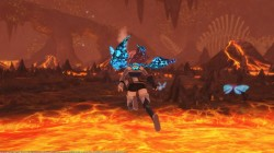 Screenshot for Death end re;Quest - click to enlarge