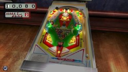 Screenshot for The Pinball Arcade: Gottlieb EM Pack - click to enlarge