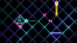 Screenshot for Octahedron: Transfixed Edition - click to enlarge