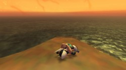 Screenshot for Anodyne 2: Return to Dust - click to enlarge