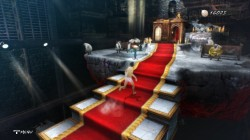 Screenshot for Catherine: Full Body - click to enlarge