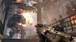 Screenshot for Wolfenstein: Youngblood - click to enlarge