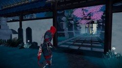 Screenshot for Aragami: Shadow Edition - click to enlarge