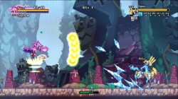 Screenshot for Dragon Marked for Death: Advanced Attackers - click to enlarge