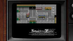 Screenshot for 8-bit Adv Steins;Gate - click to enlarge