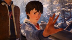 Screenshot for Life is Strange 2: Episode 2 - Rules - click to enlarge