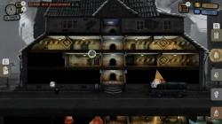 Screenshot for Beholder: Complete Edition - click to enlarge