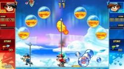 Screenshot for Pang Adventures - click to enlarge