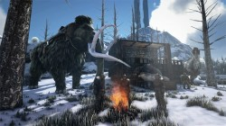 Screenshot for ARK: Survival Evolved - click to enlarge