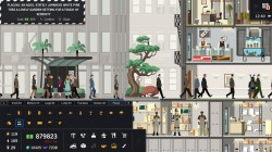 Screenshot for Project Highrise: Architect