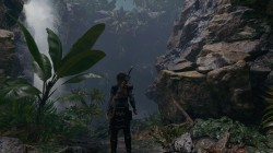 Screenshot for Shadow of the Tomb Raider: The Pillar - click to enlarge