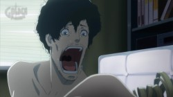 Screenshot for Catherine Classic - click to enlarge