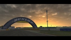 Screenshot for iRacing - click to enlarge