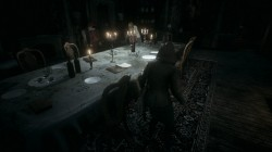 Screenshot for Remothered: Tormented Fathers - click to enlarge