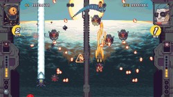 Screenshot for Rival Megagun - click to enlarge
