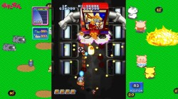Screenshot for Game Tengoku CruisinMix Special - click to enlarge