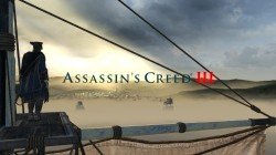Screenshot for Assassin