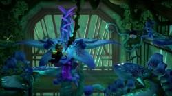 Screenshot for Luigi