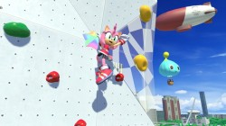 Screenshot for Mario & Sonic at the Olympic Games Tokyo 2020 - click to enlarge