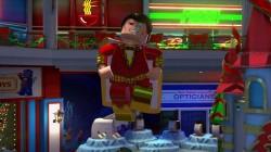 Screenshot for LEGO DC Super-Villains: SHAZAM Movie Pack 1  - click to enlarge